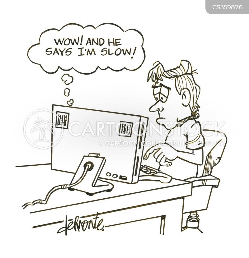 home computer cartoons home computer cartoon funny home computer picture home computer amusing home computer