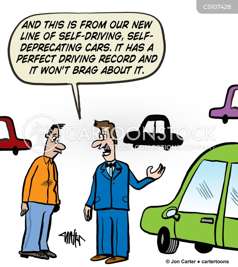 Driving Records cartoons, Driving Records cartoon, funny, Driving Records picture, Driving Records pictures, Driving Records image, Driving Records images, Driving Records illustration, Driving Records illustrations