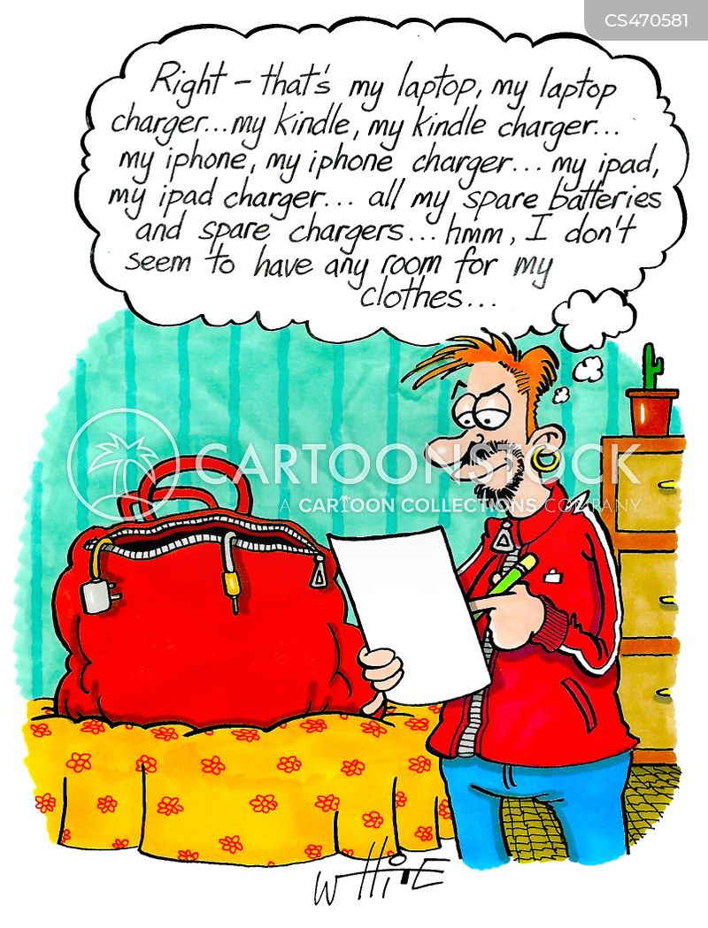 Checklists cartoons, Checklists cartoon, funny, Checklists picture, Checklists pictures, Checklists image, Checklists images, Checklists illustration, Checklists illustrations