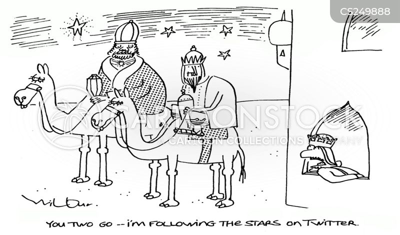 3 Wise Men cartoons, 3 Wise Men cartoon, funny, 3 Wise Men picture, 3 Wise Men pictures, 3 Wise Men image, 3 Wise Men images, 3 Wise Men illustration, 3 Wise Men illustrations