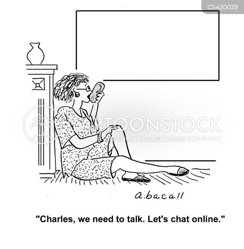 online videos cartoon