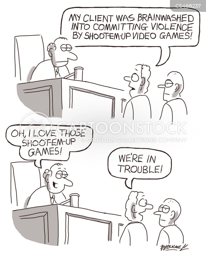 computr game cartoons and comics funny pictures from cartoonstock