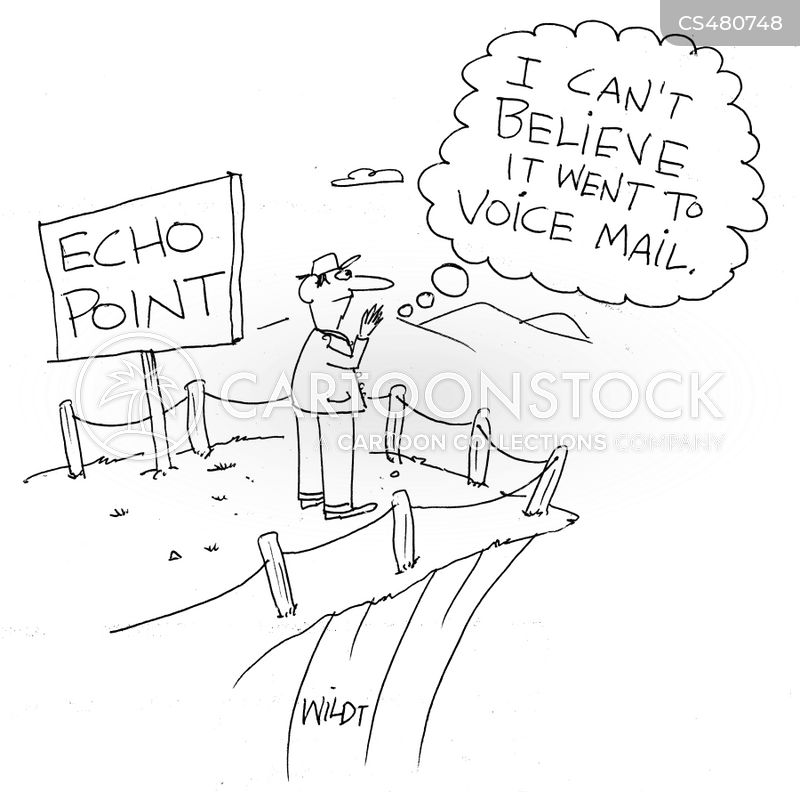 Voice-mail cartoons, Voice-mail cartoon, funny, Voice-mail picture, Voice-mail pictures, Voice-mail image, Voice-mail images, Voice-mail illustration, Voice-mail illustrations