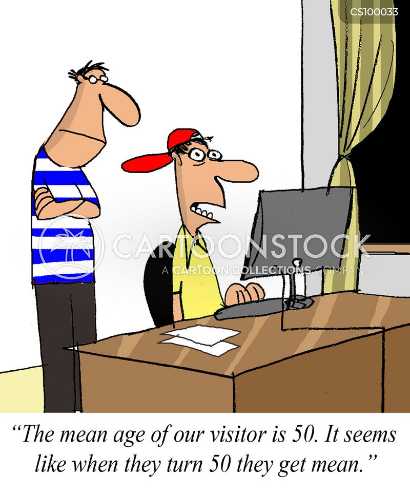 Site cartoons, Site cartoon, funny, Site picture, Site pictures, Site image, Site images, Site illustration, Site illustrations