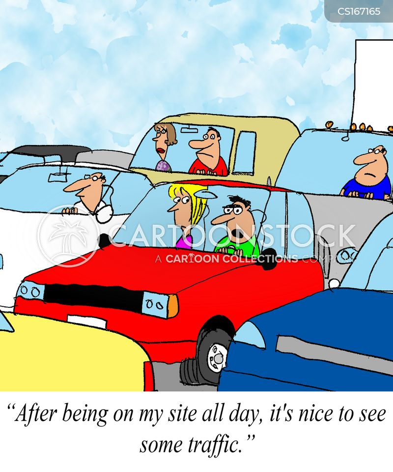 Traffic Queue cartoons, Traffic Queue cartoon, funny, Traffic Queue picture, Traffic Queue pictures, Traffic Queue image, Traffic Queue images, Traffic Queue illustration, Traffic Queue illustrations