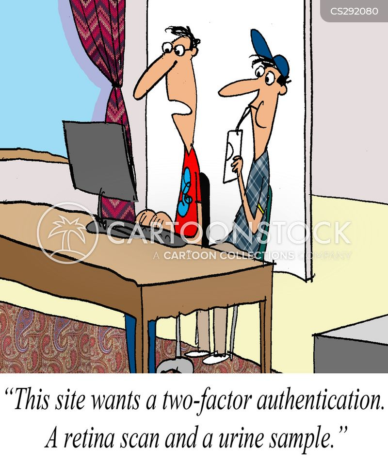 Urine Sample cartoons, Urine Sample cartoon, funny, Urine Sample picture, Urine Sample pictures, Urine Sample image, Urine Sample images, Urine Sample illustration, Urine Sample illustrations