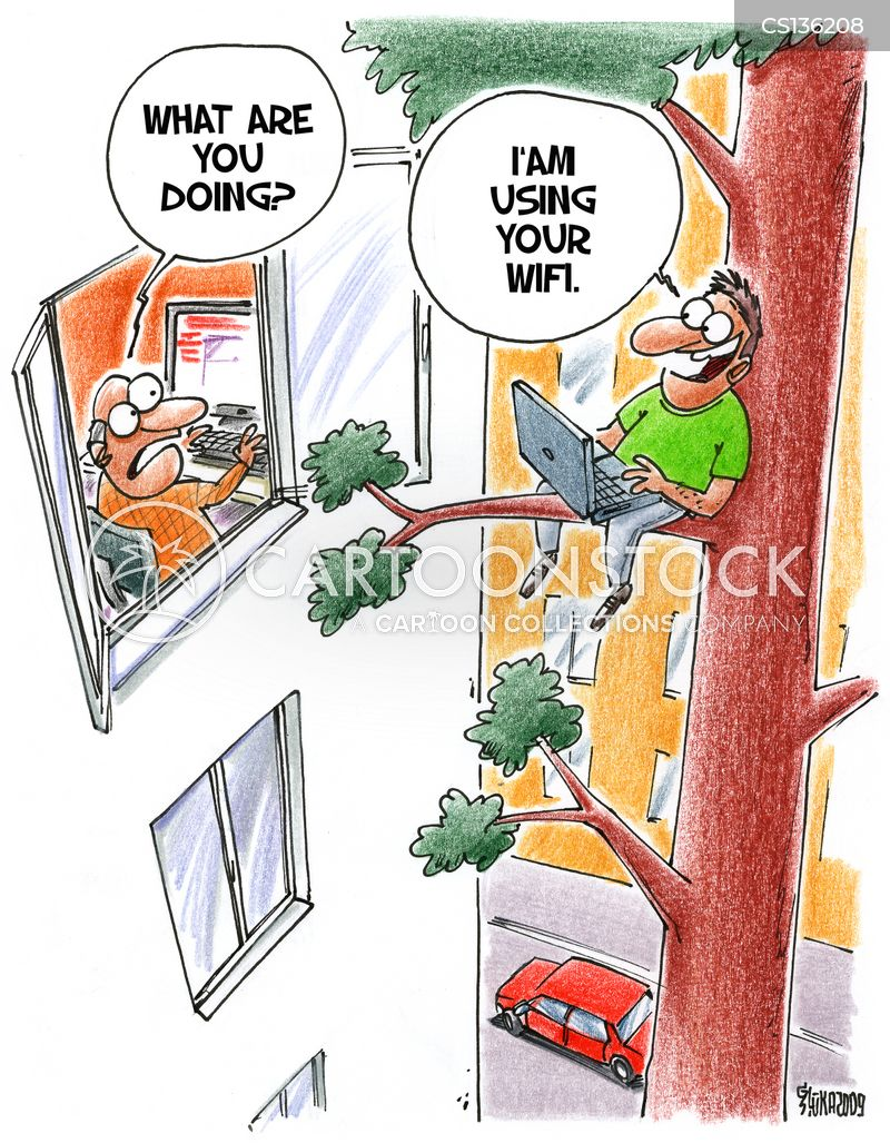 Up A Tree cartoons, Up A Tree cartoon, funny, Up A Tree picture, Up A Tree pictures, Up A Tree image, Up A Tree images, Up A Tree illustration, Up A Tree illustrations