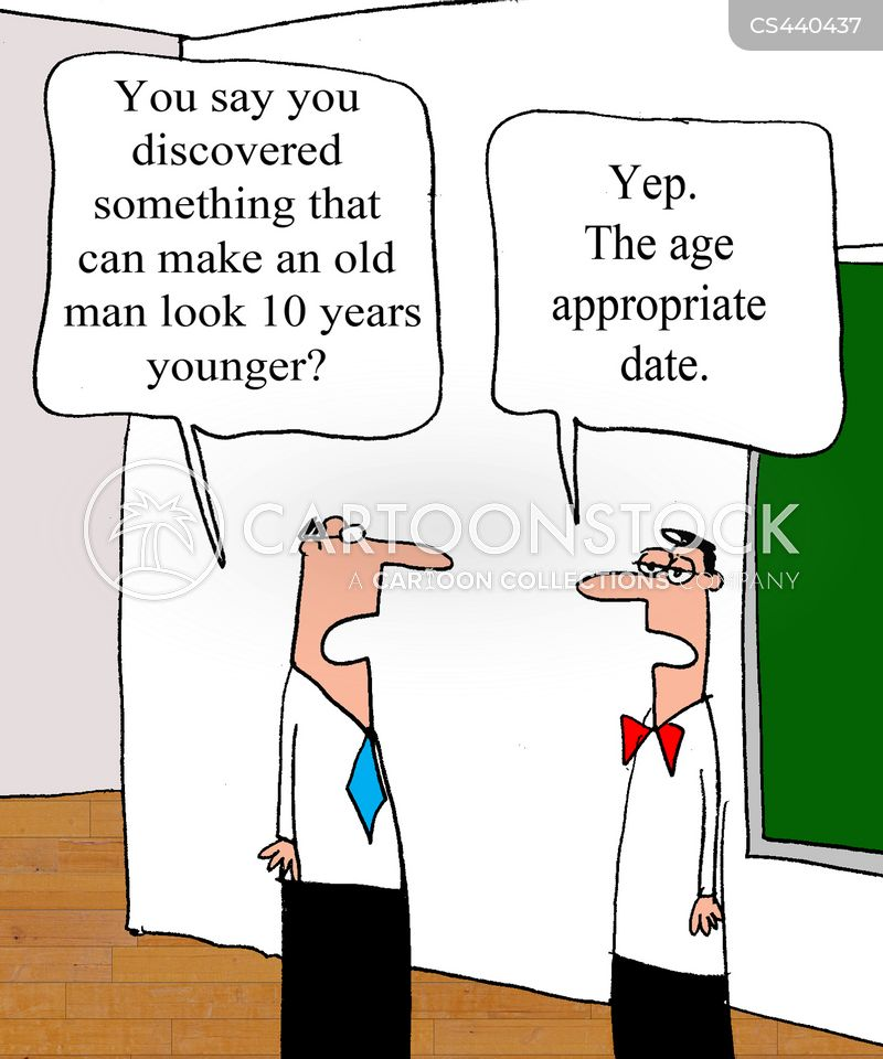Age Gaps cartoons, Age Gaps cartoon, funny, Age Gaps picture, Age Gaps pictures, Age Gaps image, Age Gaps images, Age Gaps illustration, Age Gaps illustrations