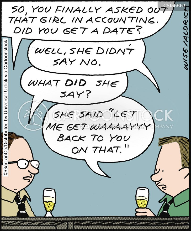 Dating chat up lines