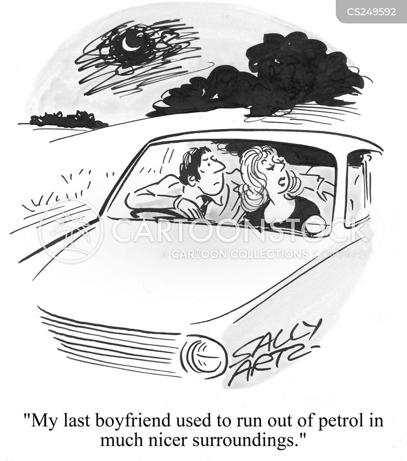 Running Out Of Petrol cartoons, Running Out Of Petrol cartoon, funny, Running Out Of Petrol picture, Running Out Of Petrol pictures, Running Out Of Petrol image, Running Out Of Petrol images, Running Out Of Petrol illustration, Running Out Of Petrol illustrations