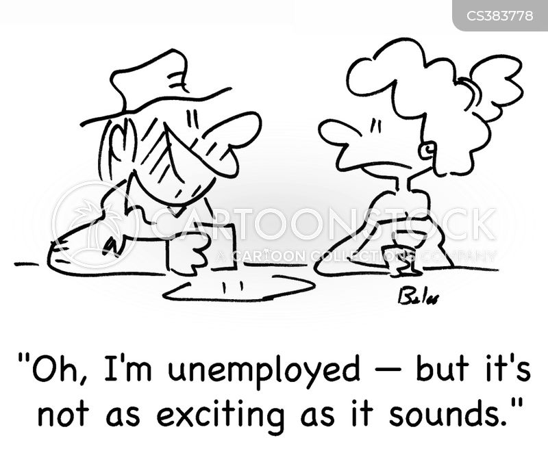 Glamourous Jobs cartoons, Glamourous Jobs cartoon, funny, Glamourous Jobs picture, Glamourous Jobs pictures, Glamourous Jobs image, Glamourous Jobs images, Glamourous Jobs illustration, Glamourous Jobs illustrations
