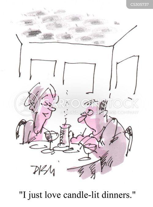sootiness cartoon