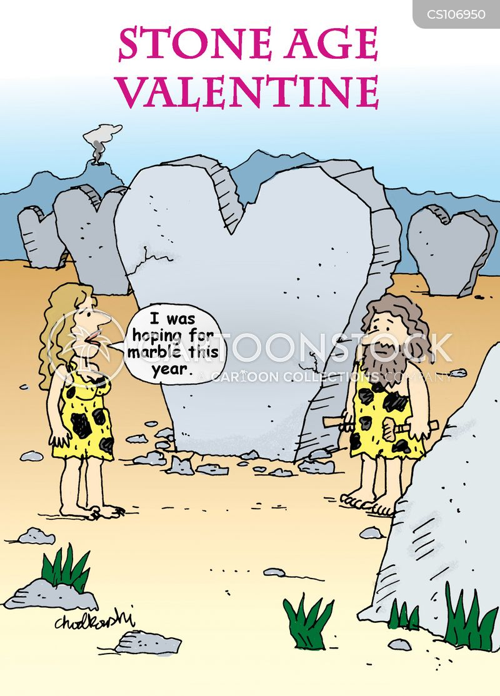 14th february cartoon