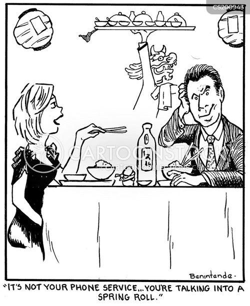work addictions cartoon