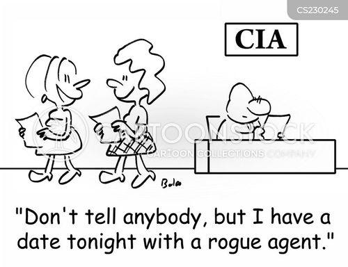 tonight cartoon