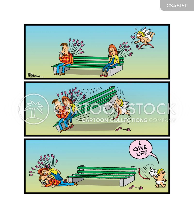 Romance Is Dead cartoons, Romance Is Dead cartoon, funny, Romance Is Dead picture, Romance Is Dead pictures, Romance Is Dead image, Romance Is Dead images, Romance Is Dead illustration, Romance Is Dead illustrations