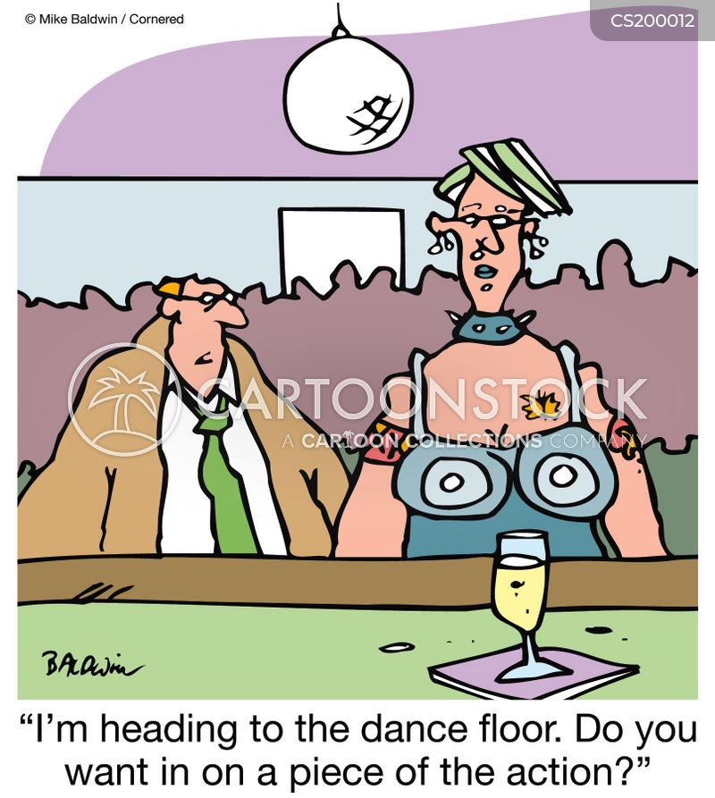 Dance Floor cartoons, Dance Floor cartoon, funny, Dance Floor picture, Dance Floor pictures, Dance Floor image, Dance Floor images, Dance Floor illustration, Dance Floor illustrations