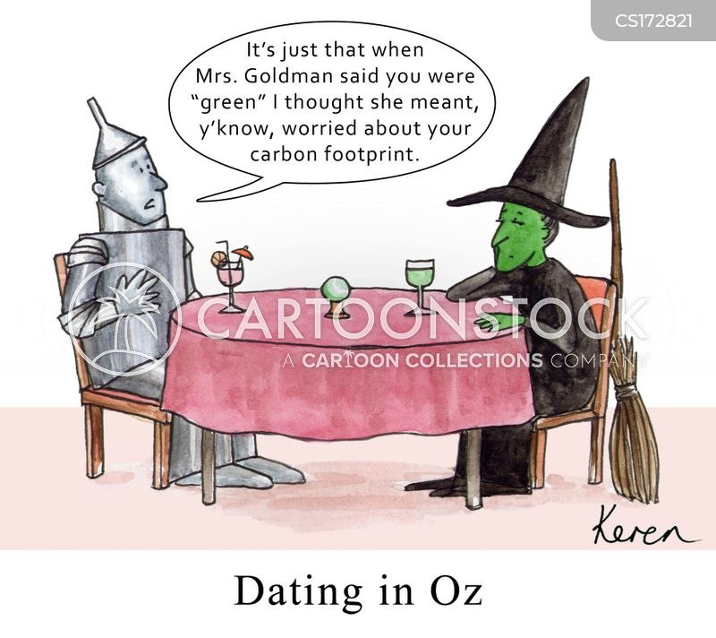 odd dating sites