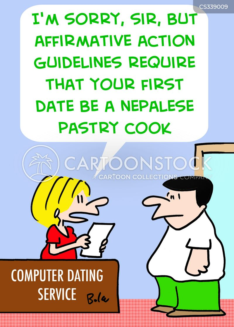 pastry cook cartoon