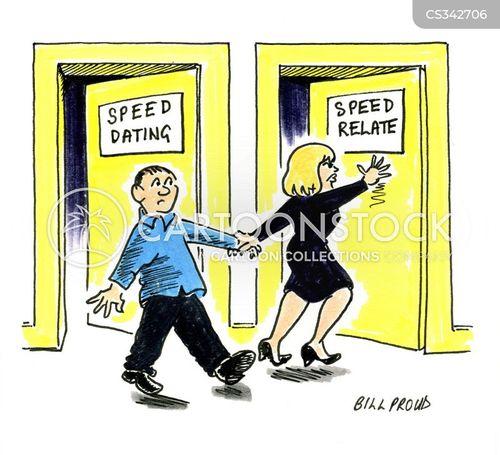 Izanss σε απευθείας σύνδεση dating