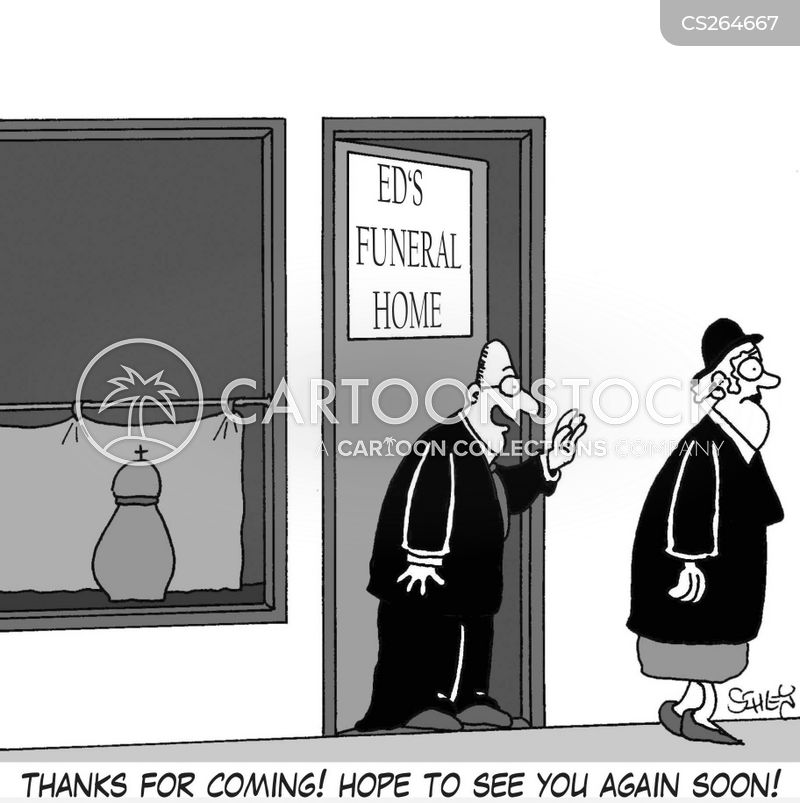 Best Wishes cartoons, Best Wishes cartoon, funny, Best Wishes picture, Best Wishes pictures, Best Wishes image, Best Wishes images, Best Wishes illustration, Best Wishes illustrations