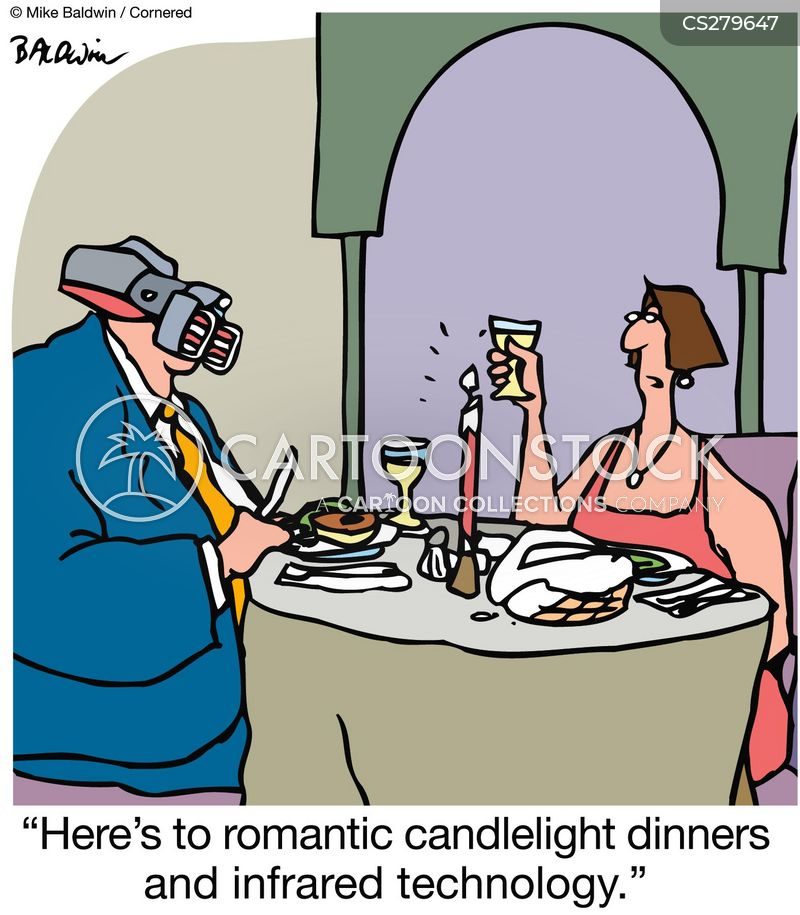 Candlelight Dinners cartoons, Candlelight Dinners cartoon, funny, Candlelight Dinners picture, Candlelight Dinners pictures, Candlelight Dinners image, Candlelight Dinners images, Candlelight Dinners illustration, Candlelight Dinners illustrations