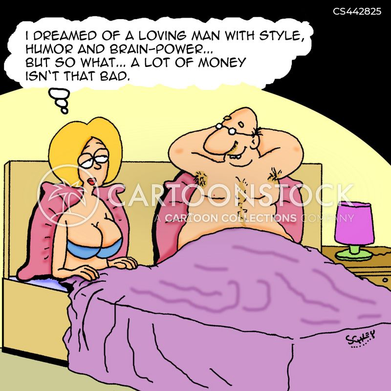 Annoying Husband Cartoons and Comics - funny pictures from ...