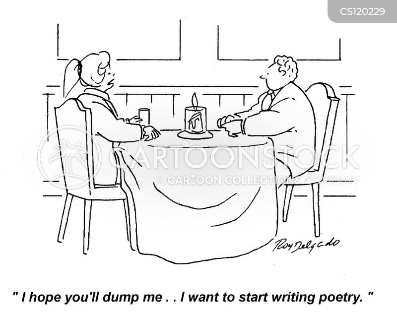 Dating poems - Hello Poetry
