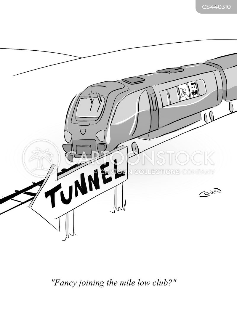 Train Travel cartoons, Train Travel cartoon, funny, Train Travel picture, Train Travel pictures, Train Travel image, Train Travel images, Train Travel illustration, Train Travel illustrations