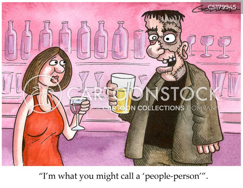 Mary Shelley cartoons, Mary Shelley cartoon, funny, Mary Shelley picture, Mary Shelley pictures, Mary Shelley image, Mary Shelley images, Mary Shelley illustration, Mary Shelley illustrations