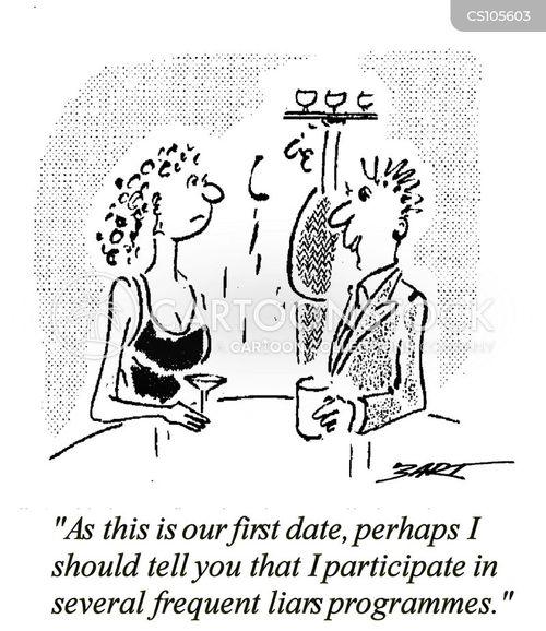 amoory dating service
