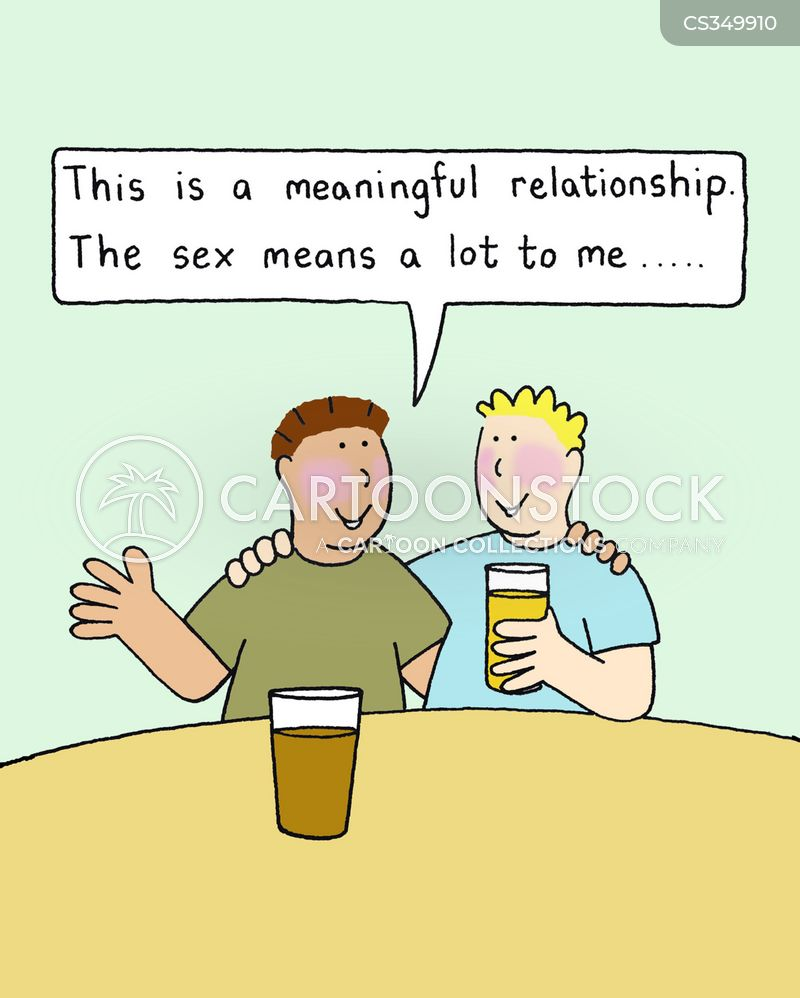 life relationships creeping dating experience