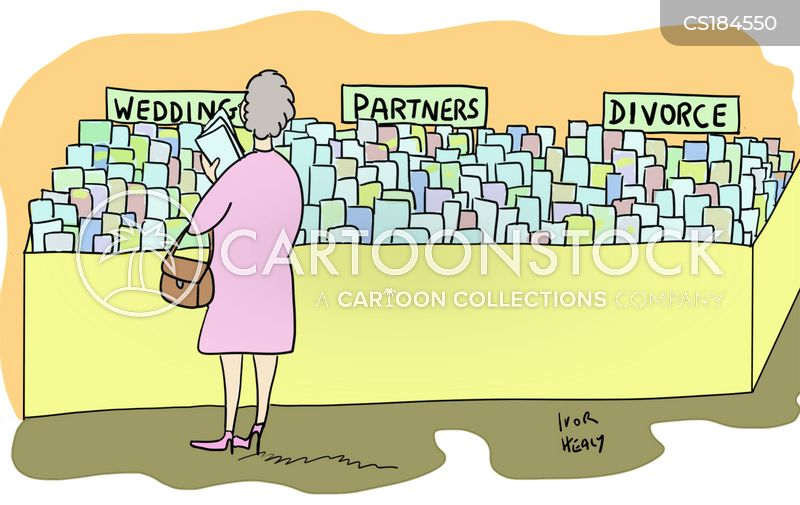 Greeting card company cartoons and comics funny pictures from greeting card company cartoon 1 of 2 m4hsunfo