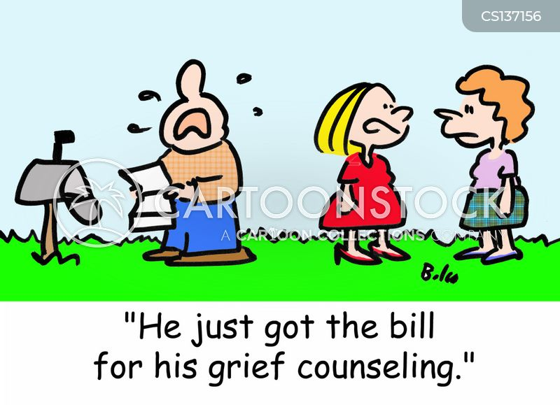 Grief Counselling cartoons, Grief Counselling cartoon, funny, Grief Counselling picture, Grief Counselling pictures, Grief Counselling image, Grief Counselling images, Grief Counselling illustration, Grief Counselling illustrations