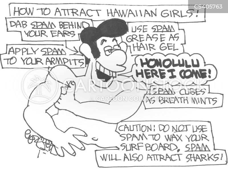 Dating hawaiian girls
