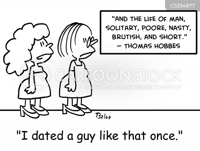 Philsopher cartoons, Philsopher cartoon, funny, Philsopher picture, Philsopher pictures, Philsopher image, Philsopher images, Philsopher illustration, Philsopher illustrations