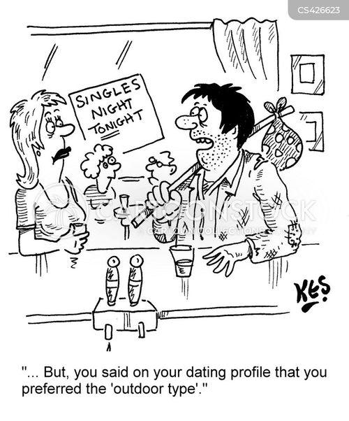 senior dating nyc