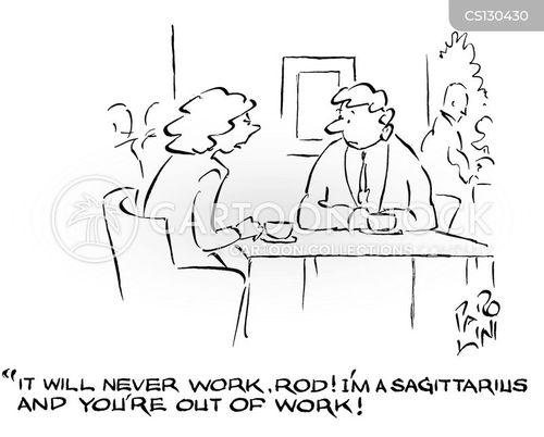 claptrap cartoon