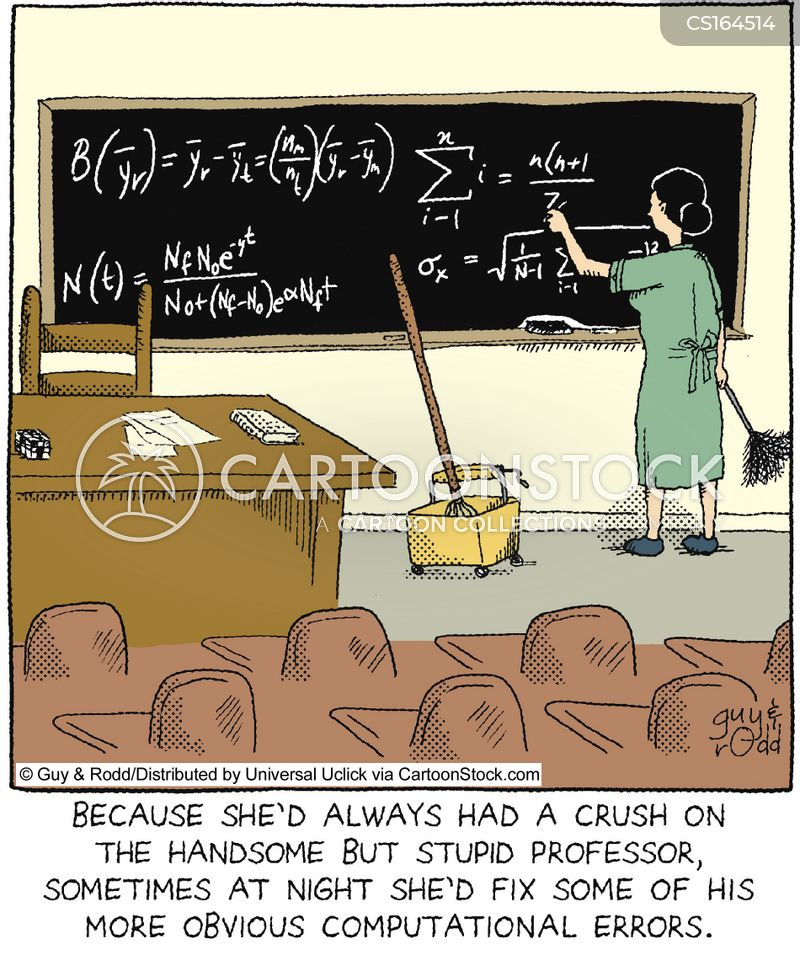 Mathe Cartoon, Mathe Cartoons, Mathe Bild, Mathe Bilder, Mathe Karikatur, Mathe Karikaturen, Mathe Illustration, Mathe Illustrationen, Mathe Witzzeichnung, Mathe Witzzeichnungen