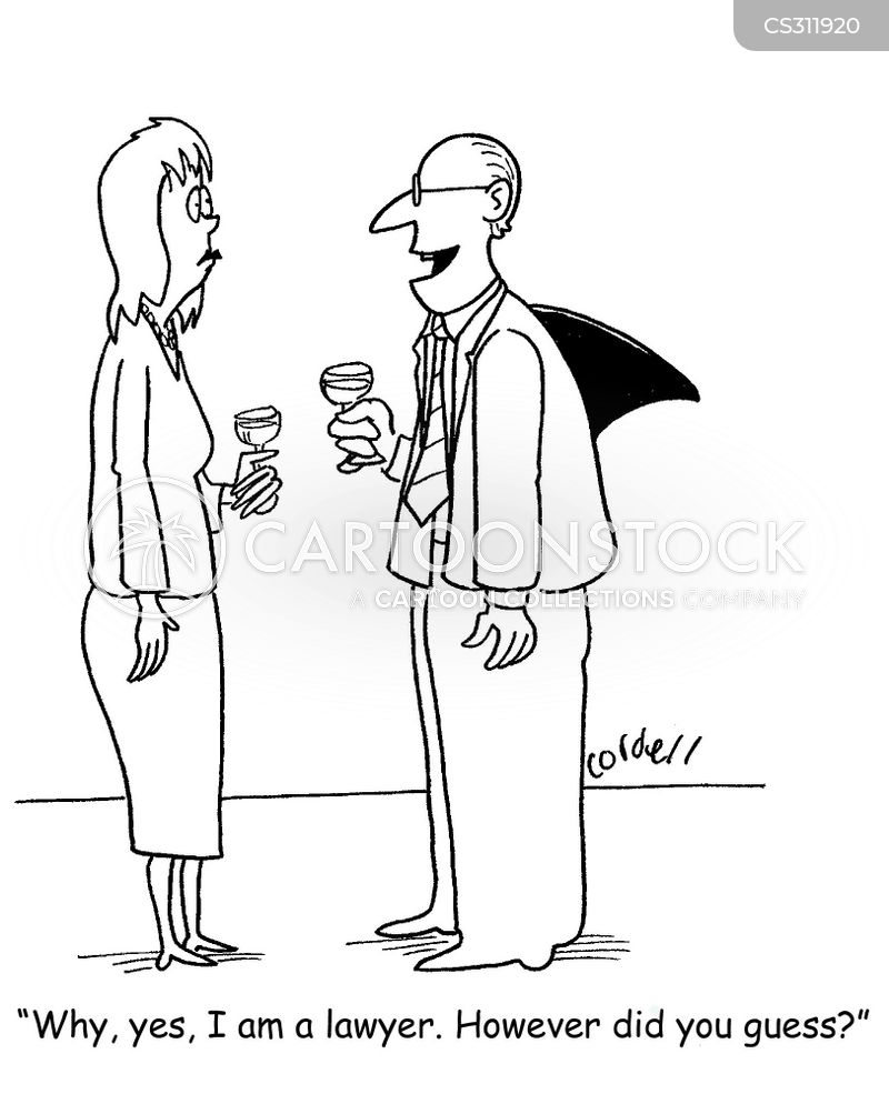 Legal Services cartoons, Legal Services cartoon, funny, Legal Services picture, Legal Services pictures, Legal Services image, Legal Services images, Legal Services illustration, Legal Services illustrations