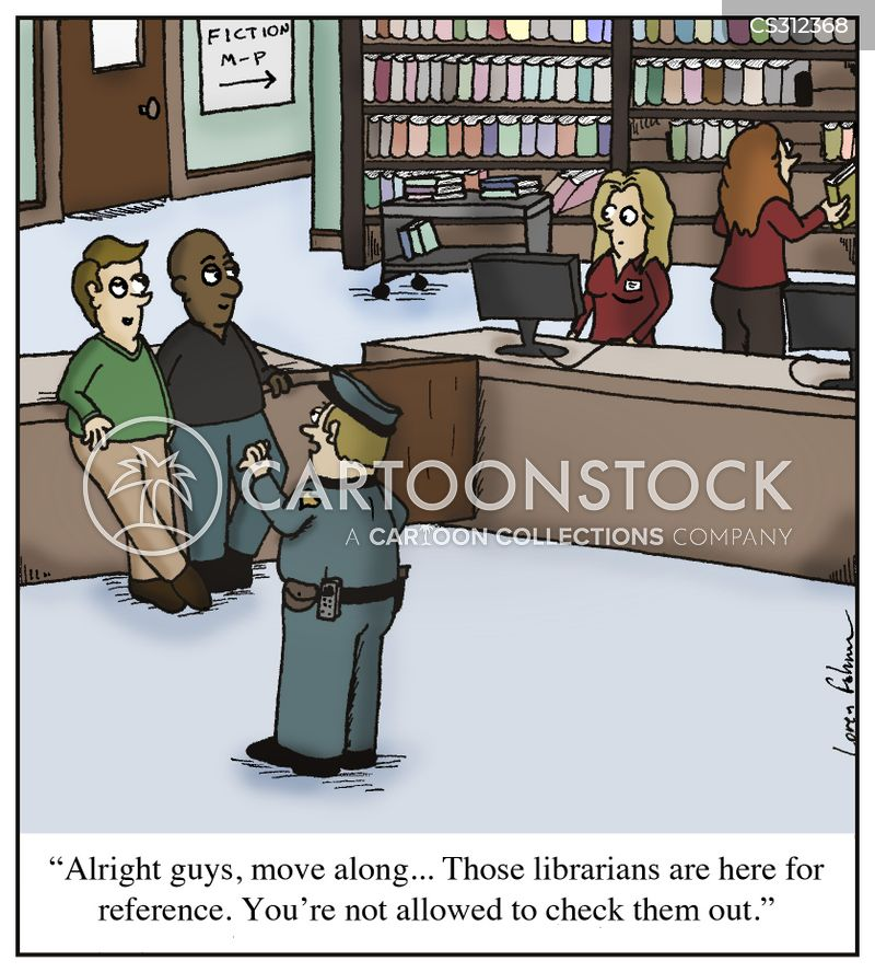 Cataloging cartoons, Cataloging cartoon, funny, Cataloging picture, Cataloging pictures, Cataloging image, Cataloging images, Cataloging illustration, Cataloging illustrations