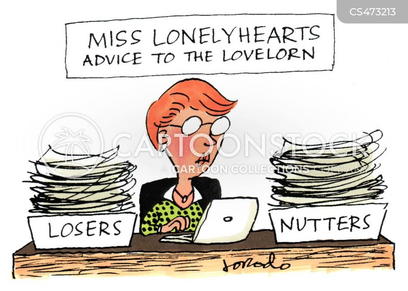 Lonelyheart cartoons, Lonelyheart cartoon, funny, Lonelyheart picture, Lonelyheart pictures, Lonelyheart image, Lonelyheart images, Lonelyheart illustration, Lonelyheart illustrations