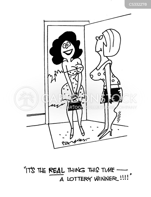 speed dating cartoons