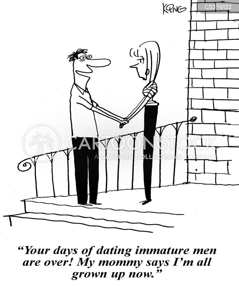 Good Date cartoons, Good Date cartoon, funny, Good Date picture, Good Date pictures, Good Date image, Good Date images, Good Date illustration, Good Date illustrations