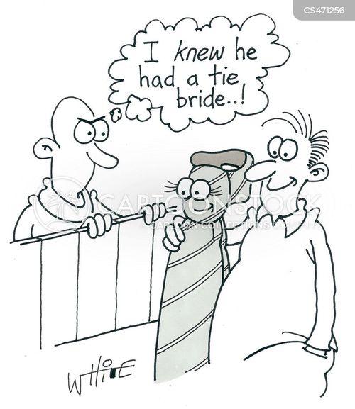 Com asian brides cartoon search — photo 2