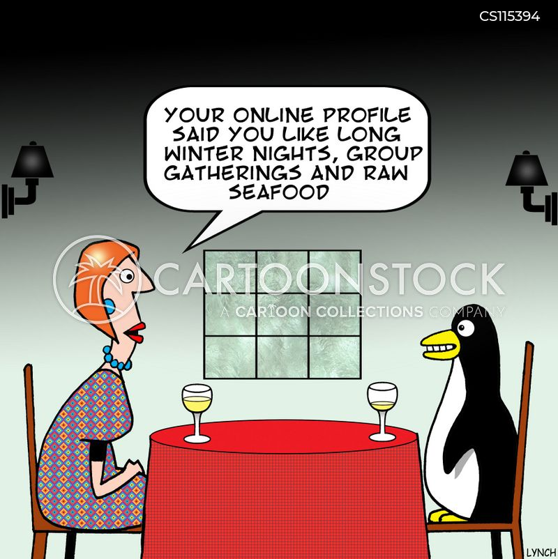 Busiest online dating day