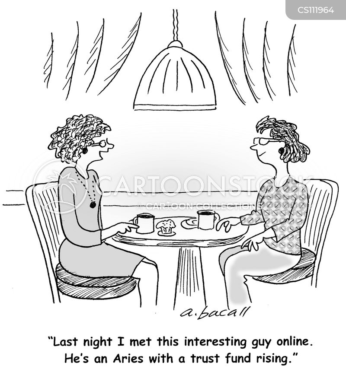 Psychology gold digger dating