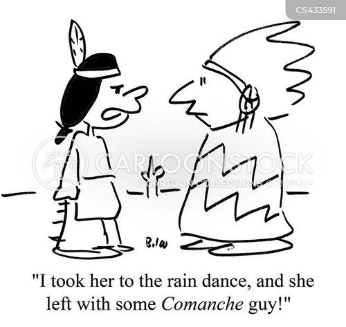Powwow Cartoons Powwow Cartoon Funny Powwow Picture Powwow Pictures Powwow Image