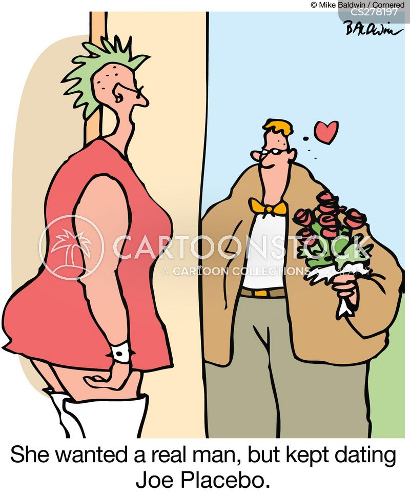 Desperate Women cartoons, Desperate Women cartoon, funny, Desperate Women picture, Desperate Women pictures, Desperate Women image, Desperate Women images, Desperate Women illustration, Desperate Women illustrations