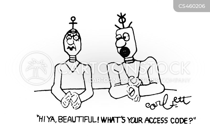 Access Codes cartoons, Access Codes cartoon, funny, Access Codes picture, Access Codes pictures, Access Codes image, Access Codes images, Access Codes illustration, Access Codes illustrations